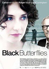 black-butterflies-movie-poster-2010.jpg