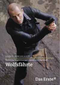 brother_grimm_german_tv_brochure_front_page.jpg