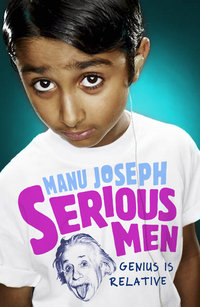 serious_men_john_murray_ppbk_front_cover_june_2010.jpg