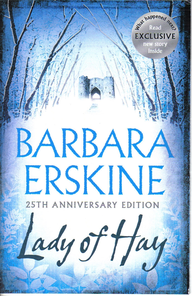 LADY OF HAY Harpercollins reissue.JPG