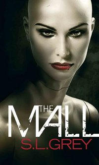 the_mall_corvus_draft_cover.jpg