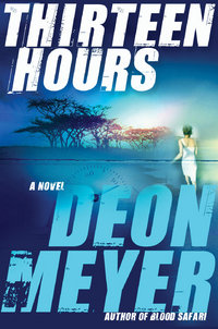 thirteen_hours_us_final_front_cover.jpg