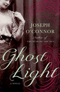 ghost_light_us_front.jpg