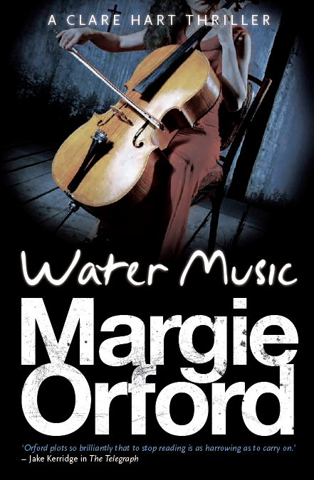 WATER MUSIC final cover front.png