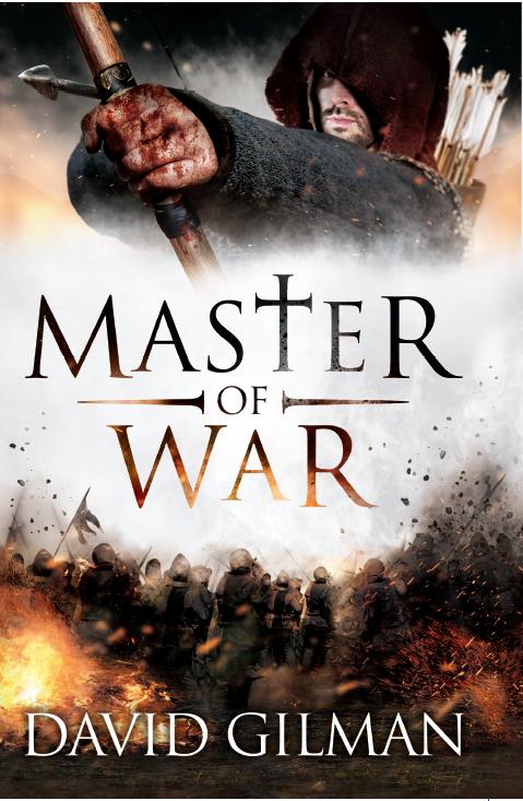 MASTER OF WAR final.png