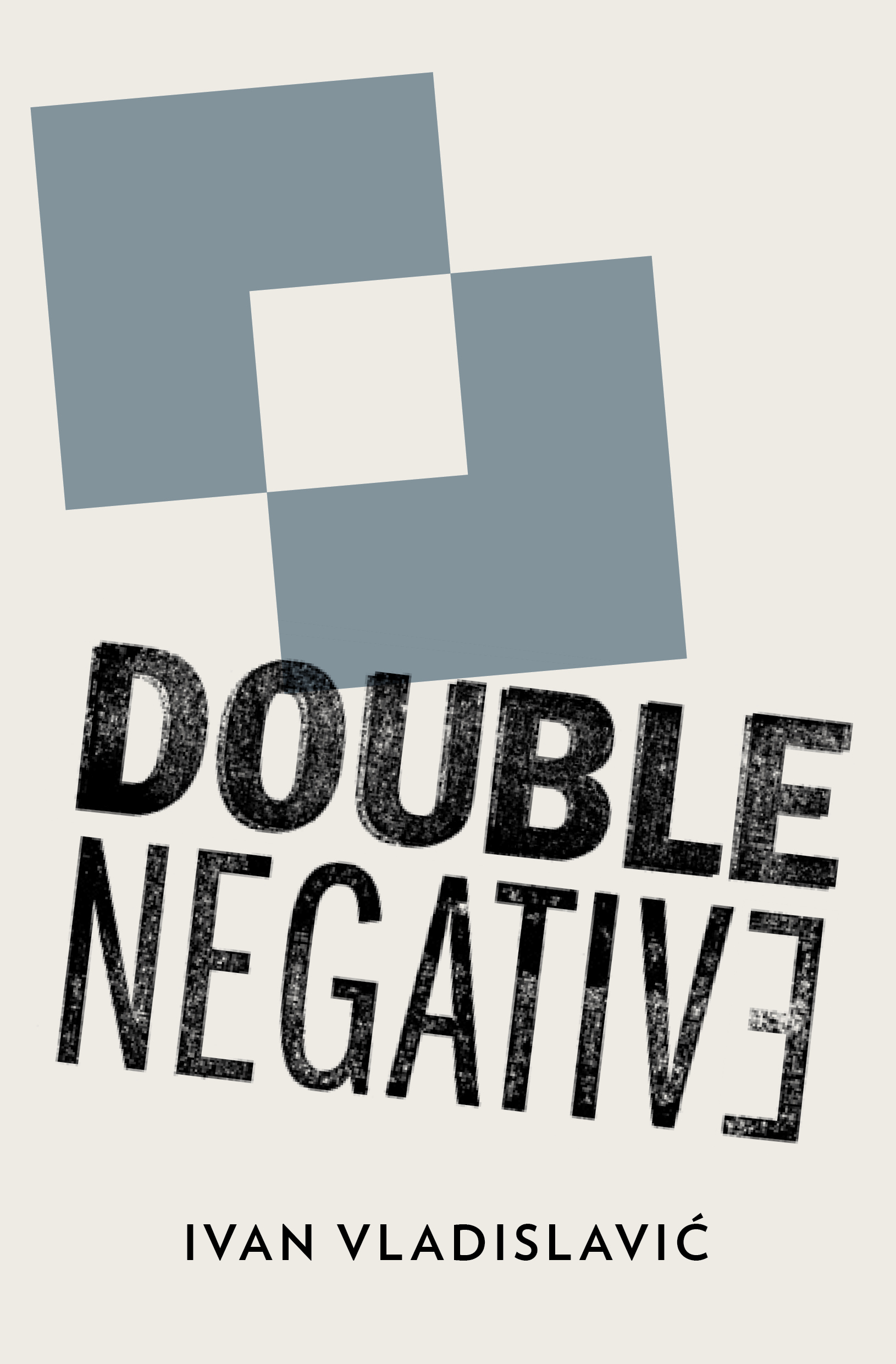 DOUBLE NEGATIVE_UK_And Other Stories_front.jpg