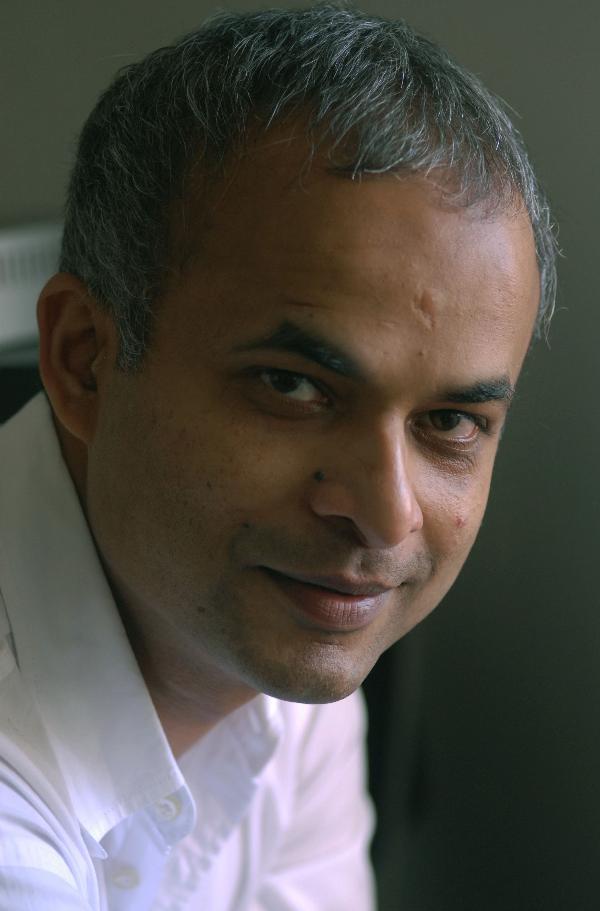 Joseph author photo credit Prashant Nakwe - free to use.jpg