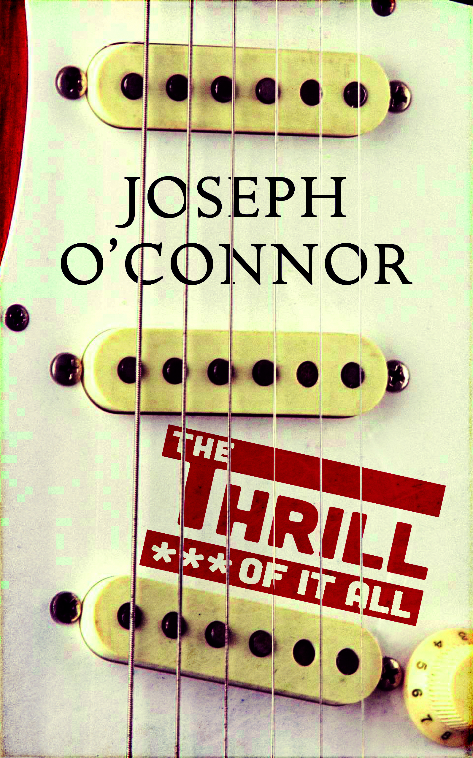 THE THRILL OF IT ALL final UK cover.jpg