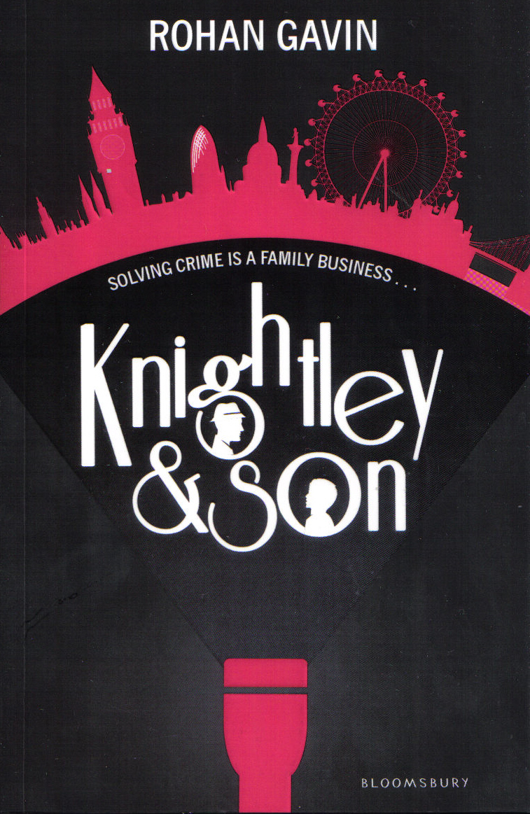 KIGHTLY & SON front cover.jpg