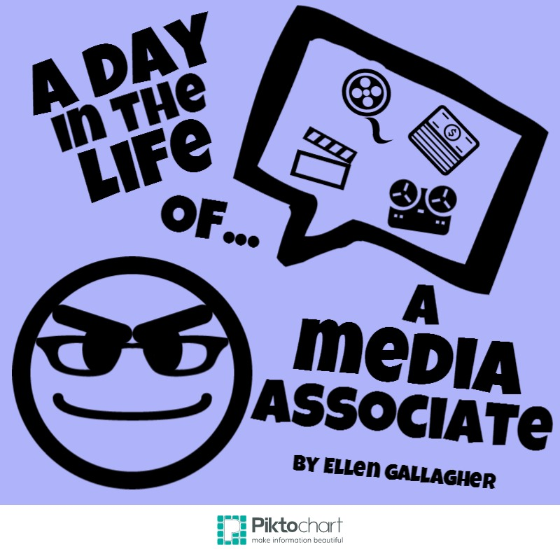 A Day in the Life of a Media Associate (2).jpg