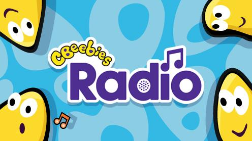 cbeebies radio.jpg