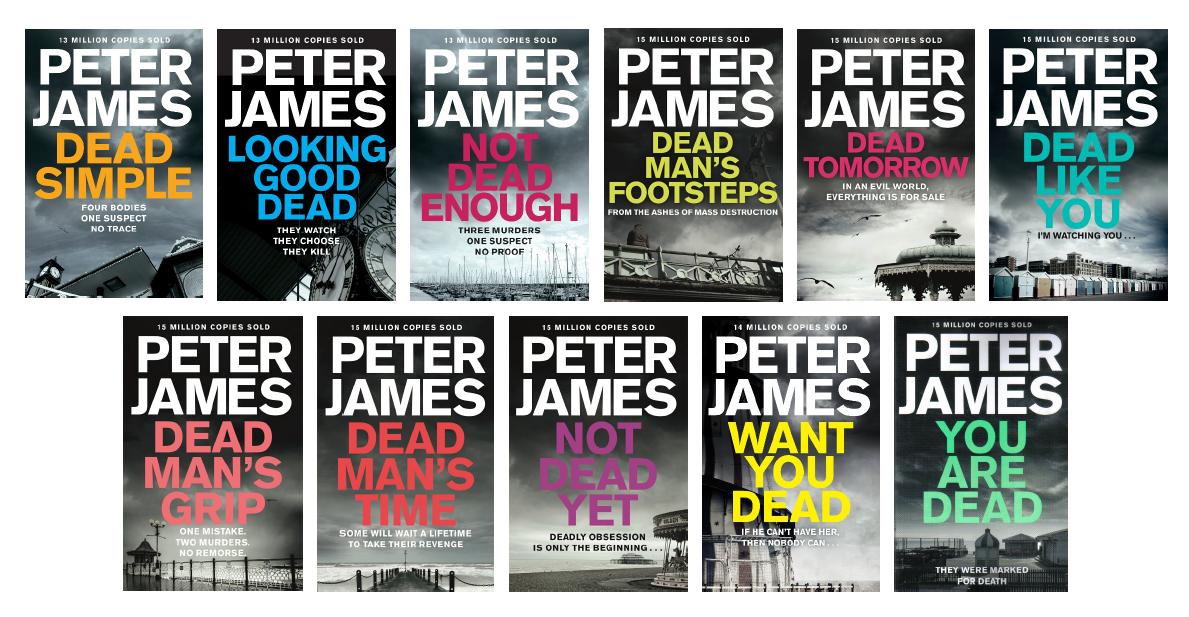 peter james.PNG