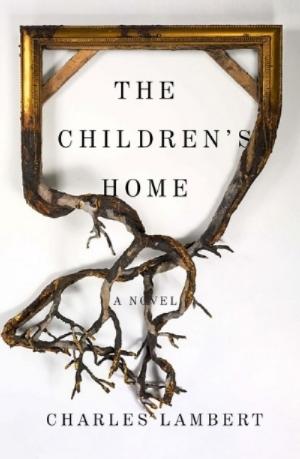 children's home 1 LR.JPG