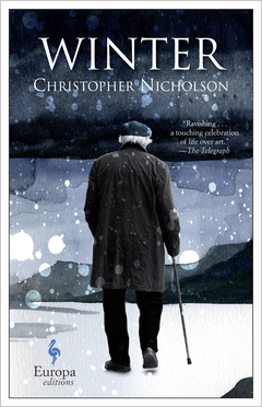 WINTER europa editions US cover.jpg