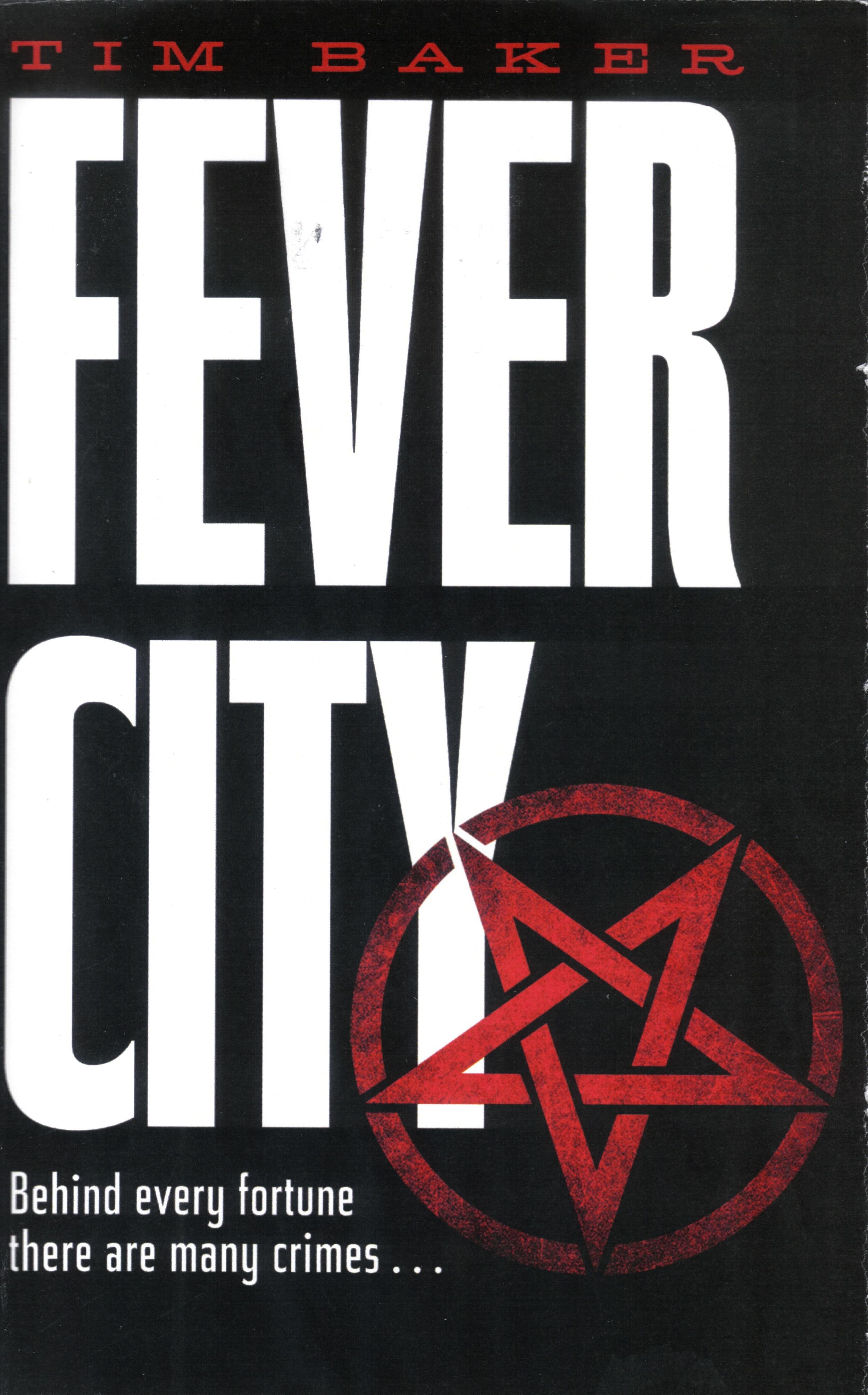 FEVER CITY Faber final cover.jpg