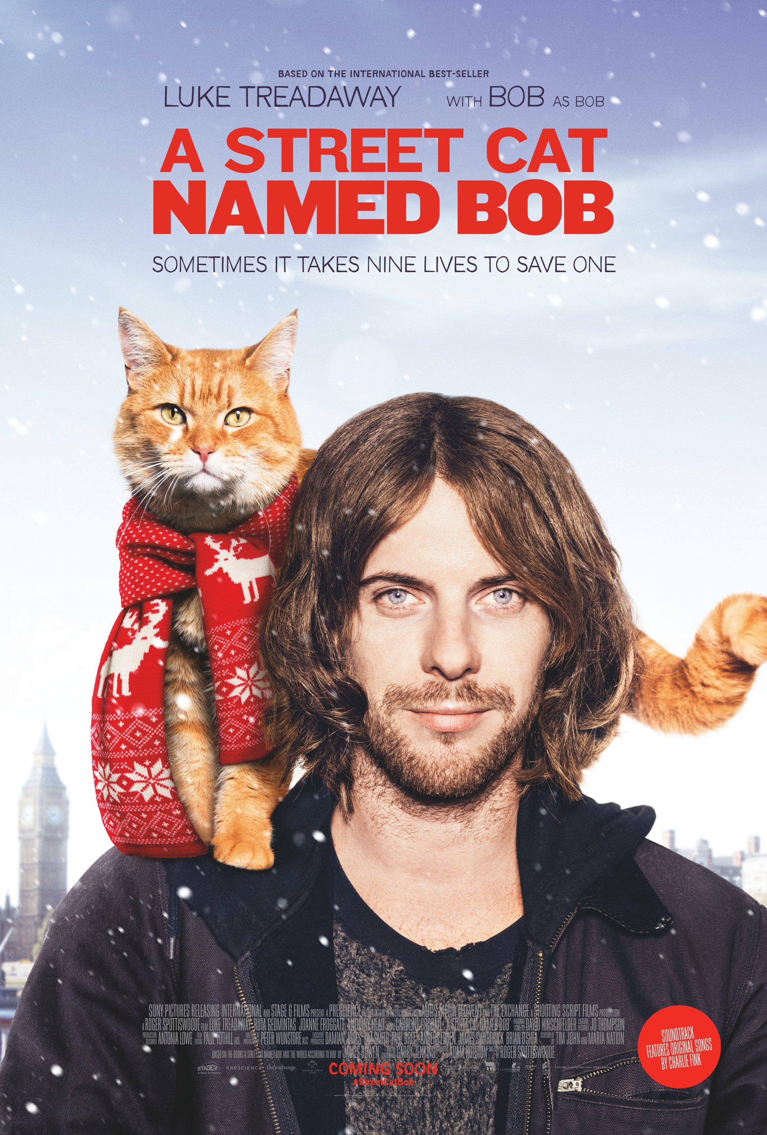 1$ Main AW 30857 A Street Cat Named Bob-ilovepdf-compressed-1.jpg