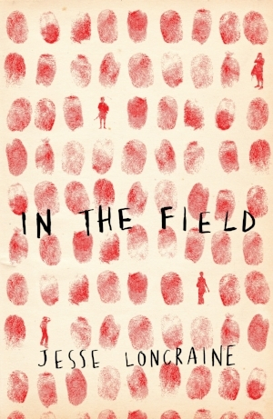 IN THE FIELD  Literary, 240pp Blue Mark Books, April 2017  Journalist Orin Perth disappears somewhere in East Africa after delivering a powerful article on Christine Lokeka whose son Paul has been snatched by the militia that raided her village. Orin's mother Liz, herself a retired reporter, is determined to find her son. Heedless of her battle with cancer, she heads into the field in search of him.   As Liz and Christine deal with their sons' disappearances in their own very different ways, Orin and Paul struggle to stay alive without losing their humanity in the process.
