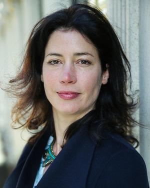 Louise Brice