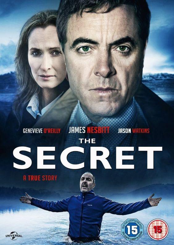 The Secret Image.jpg