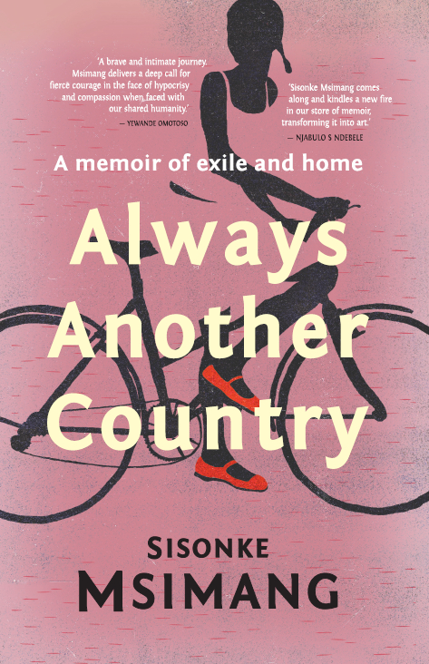 ALWAYS ANOTHER COUNTRY Final front cover.jpg