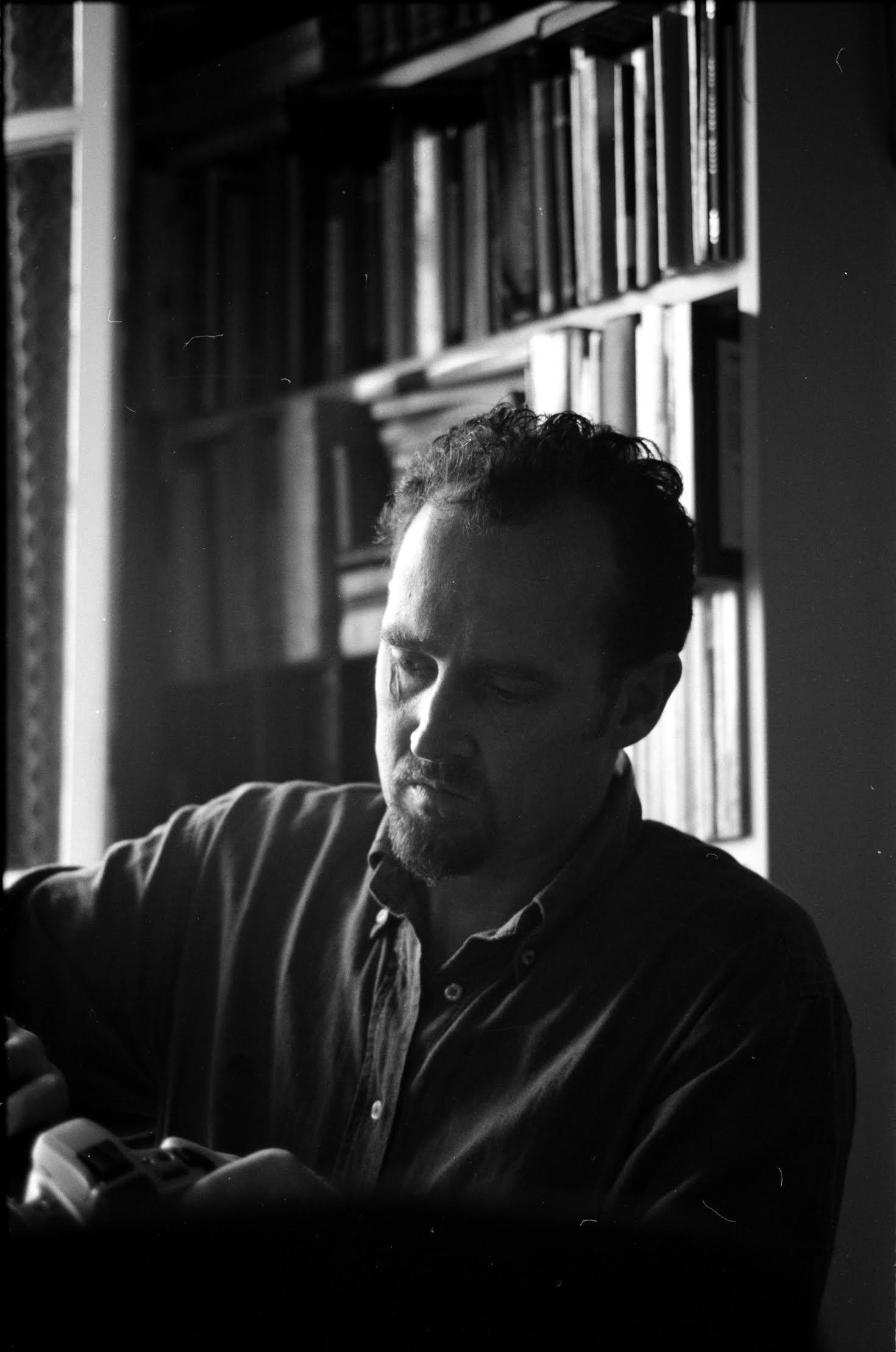 Tim Baker, credit Colin Englert.jpg