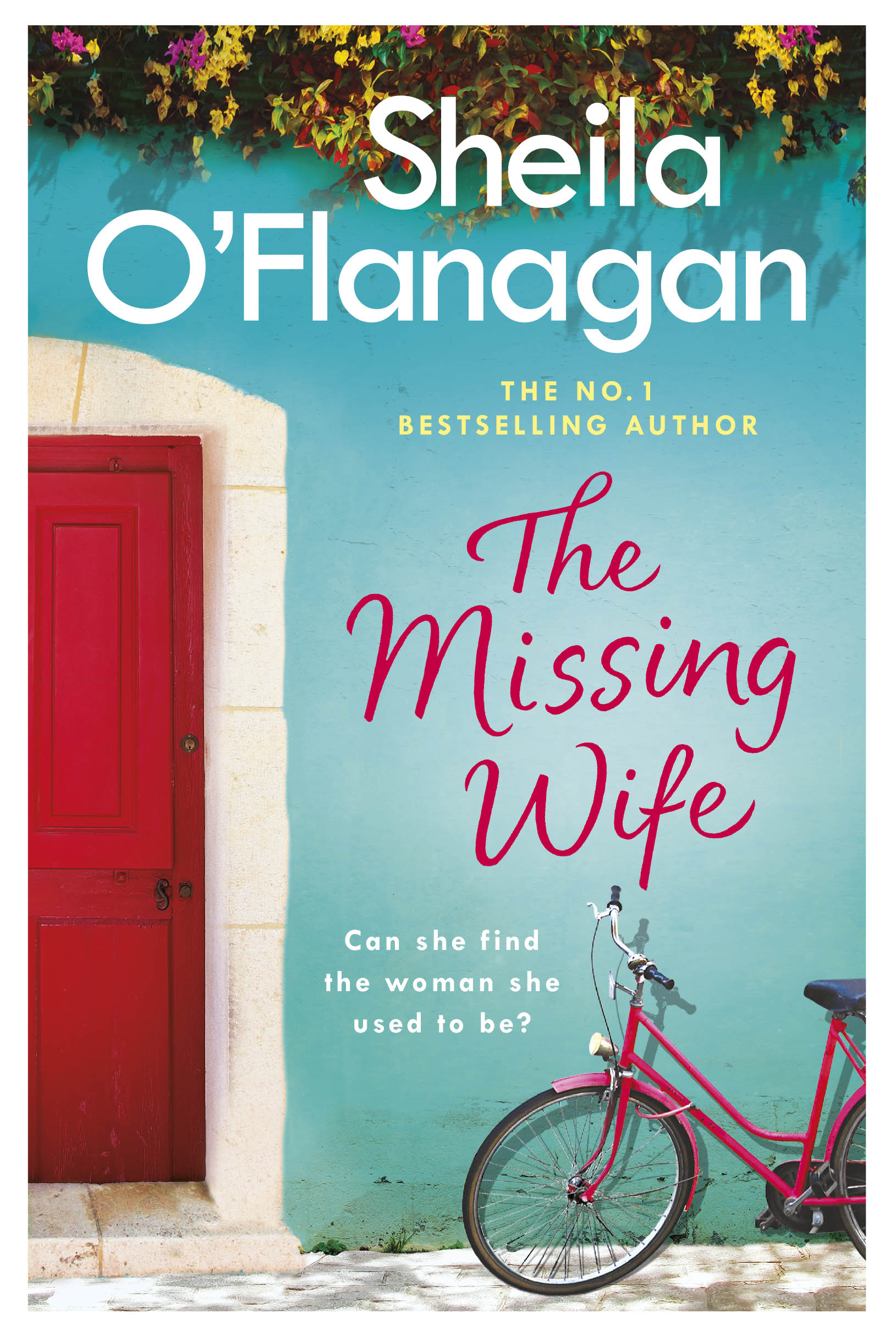THE MISSING WIFE cover UK new for 2017.jpg