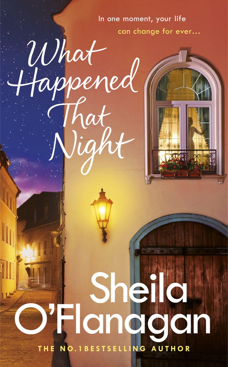 WHAT HAPPENED THAT NIGHT final cover.jpg