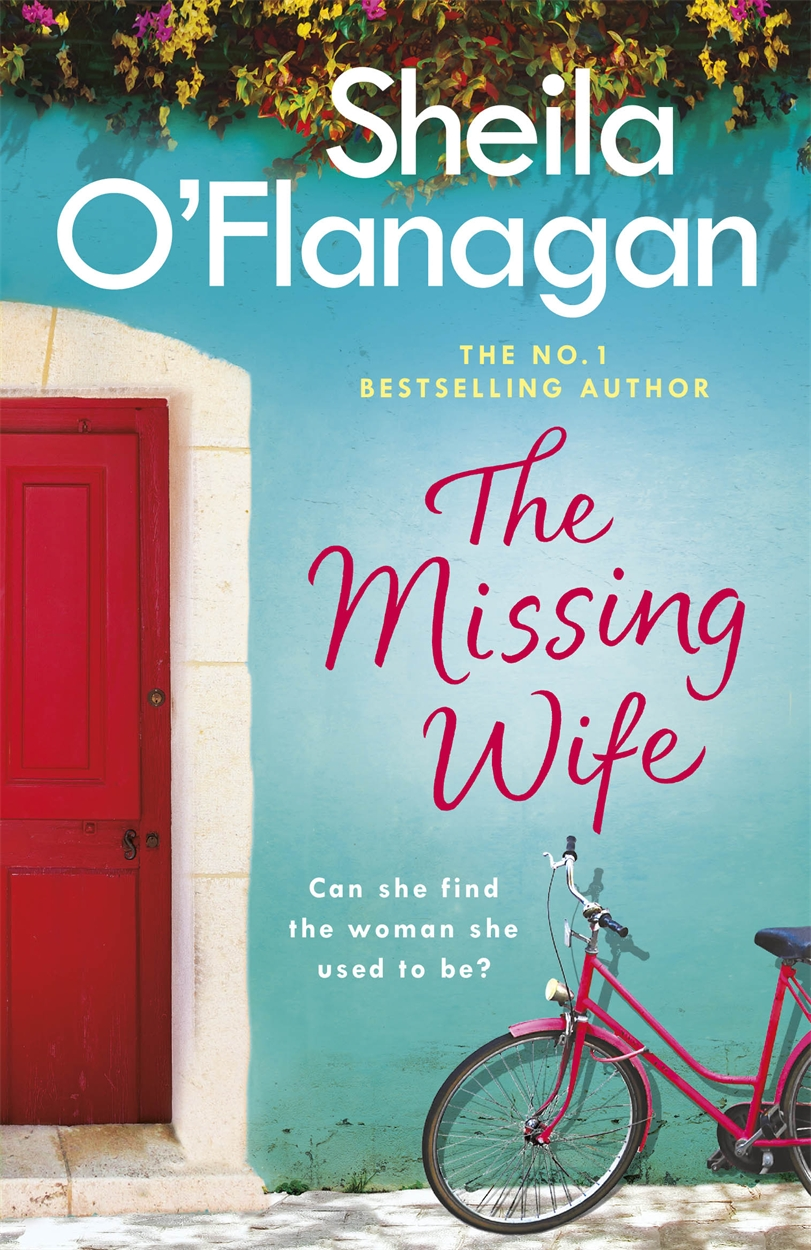 THE MISSING WIFE ppbk cover Nov 2016 headline.jpg