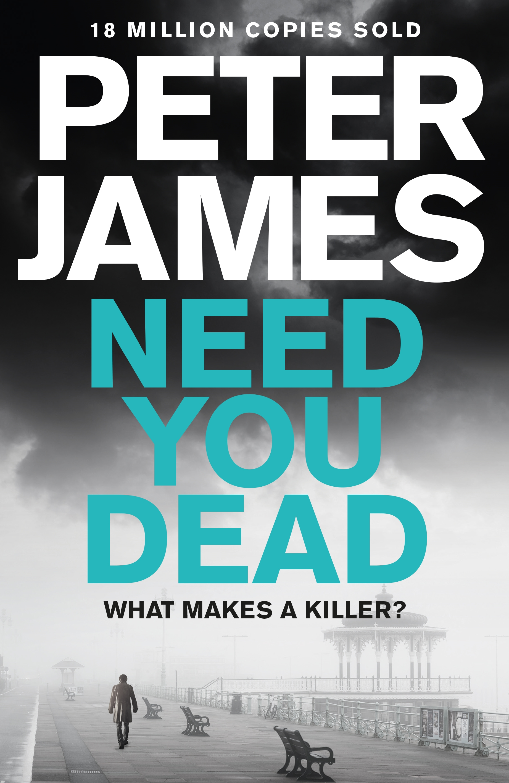NEED YOU DEAD final cover Macmillan.jpg