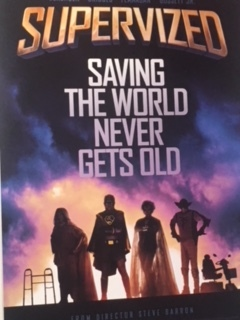 Andy Briggs SUPERVIZED poster.JPG