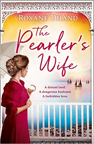 THE PEARLER'S WIFE UK final.jpg