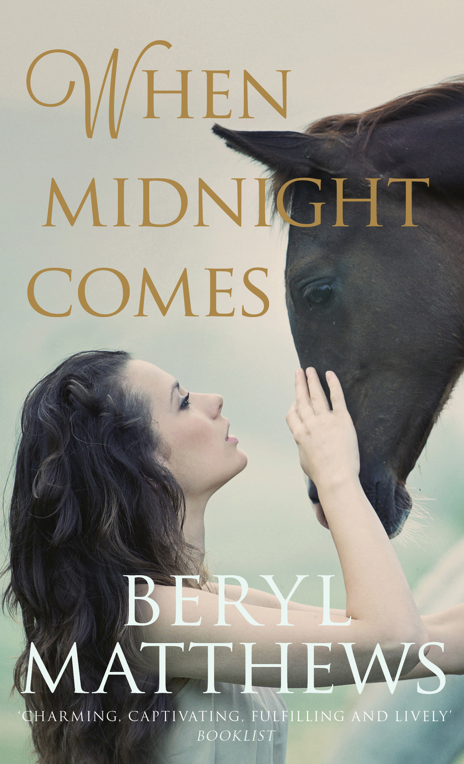 WHEN MIDNIGHT COMES cover Allison and Busby.jpg