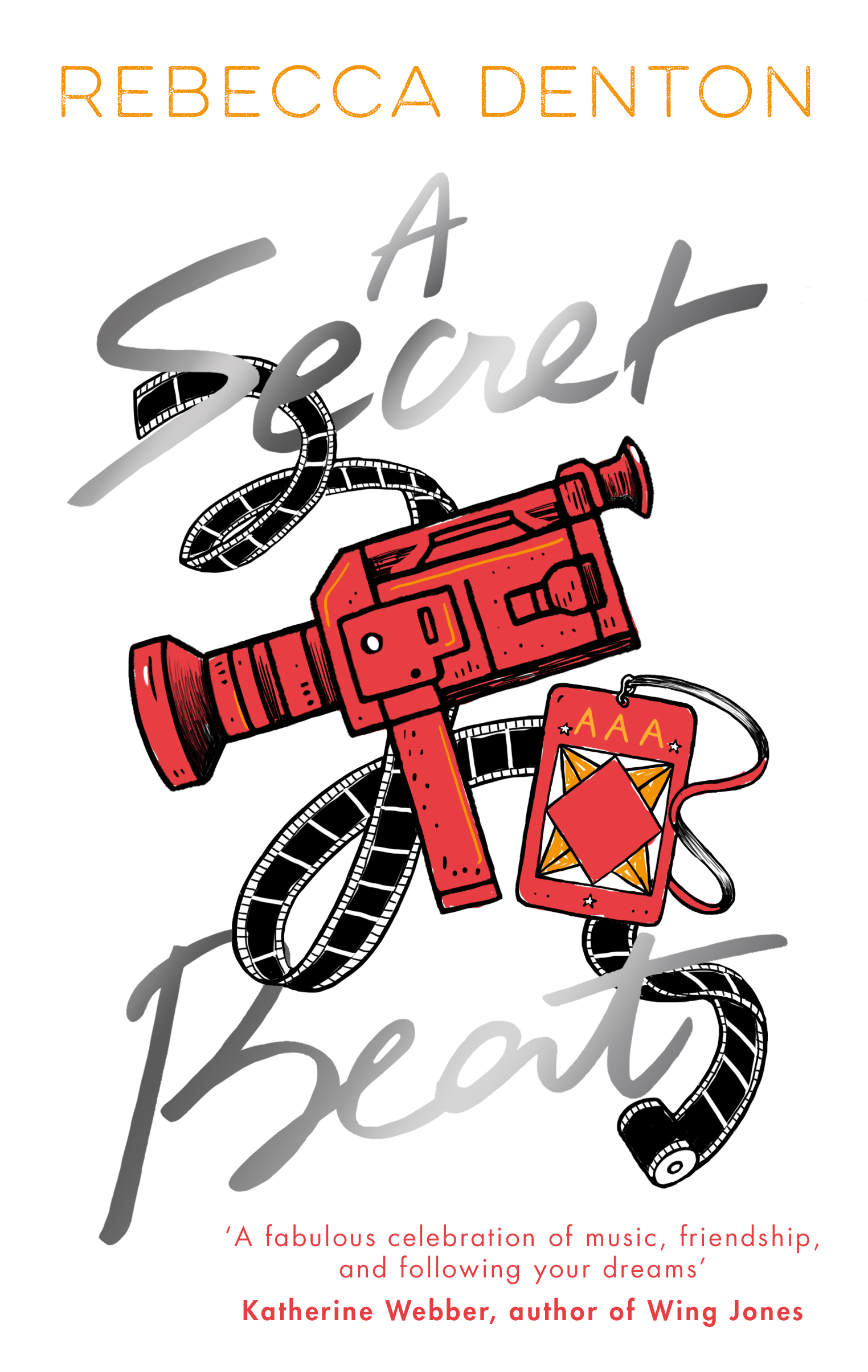 A SECRET BEAT final cover.jpg