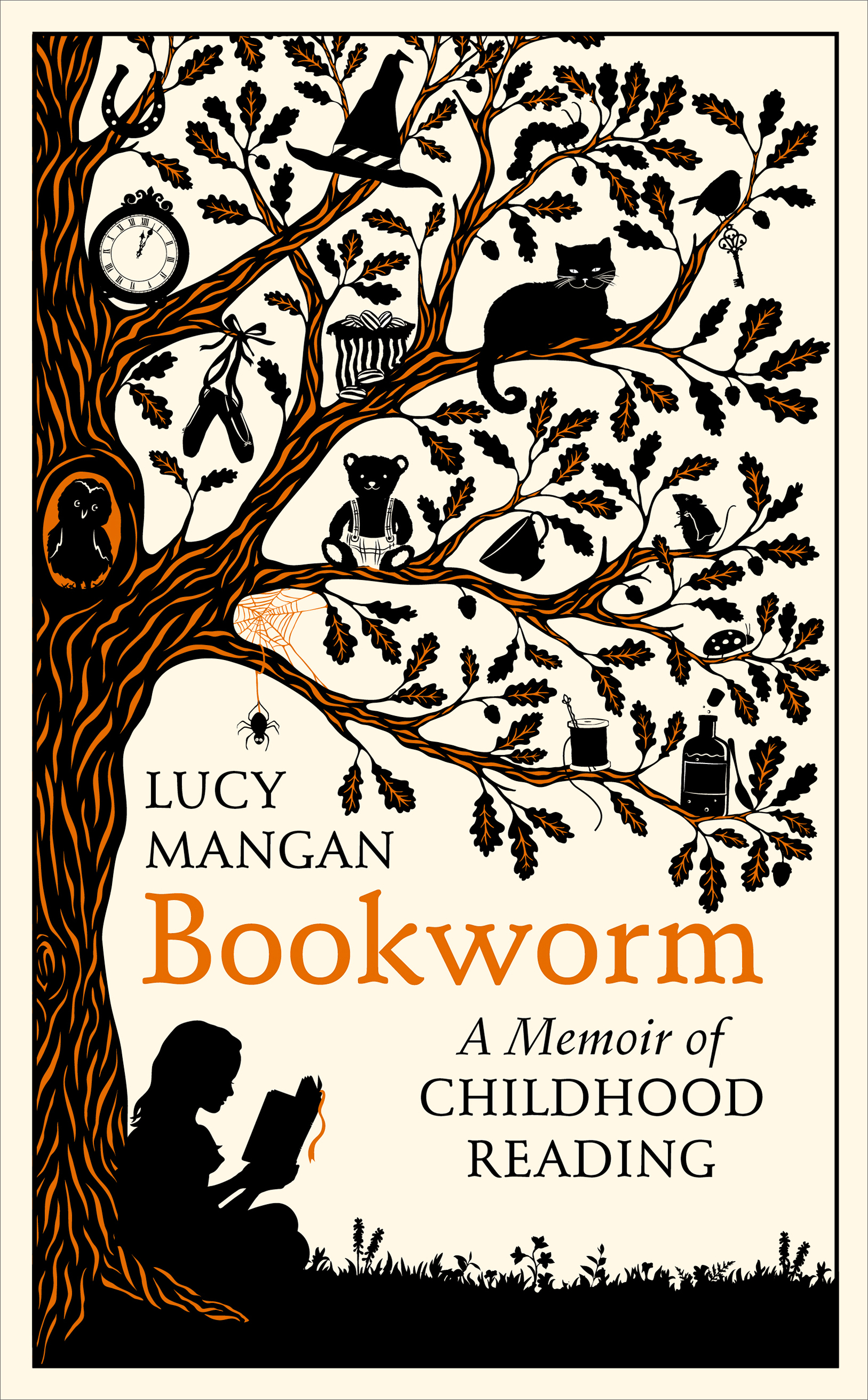 BOOKWORM final front cover.jpg