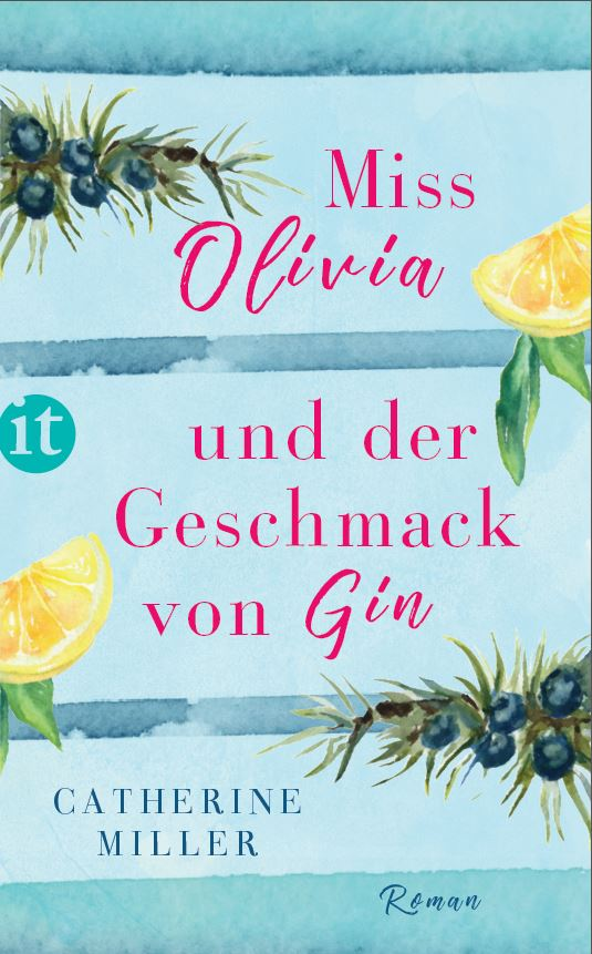 GIN SHACK German Cover.JPG