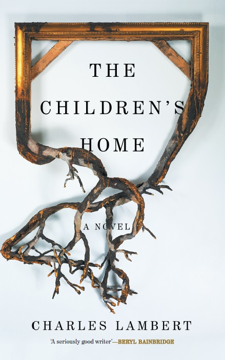 THE CHILDREN'S HOME UK final cover.jpg