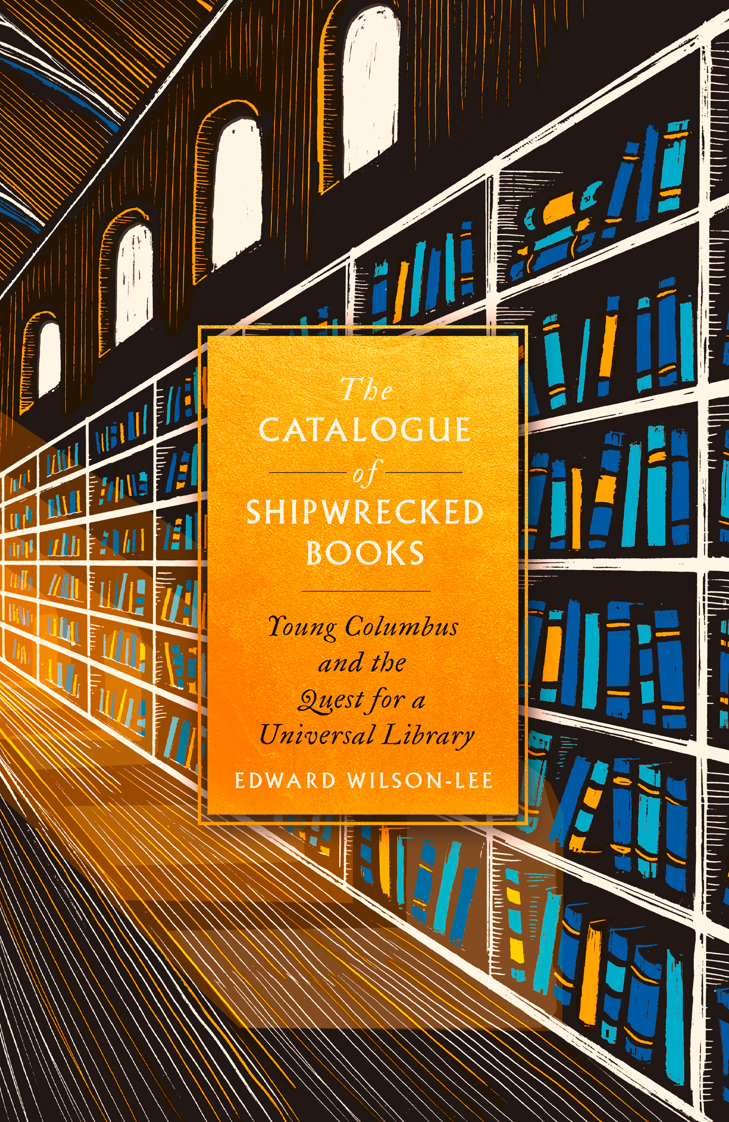 CATALOGUE OF SHIPWRECKED BOOKS - front.JPG