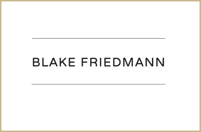 BlakeFriedmann-700x460.jpg