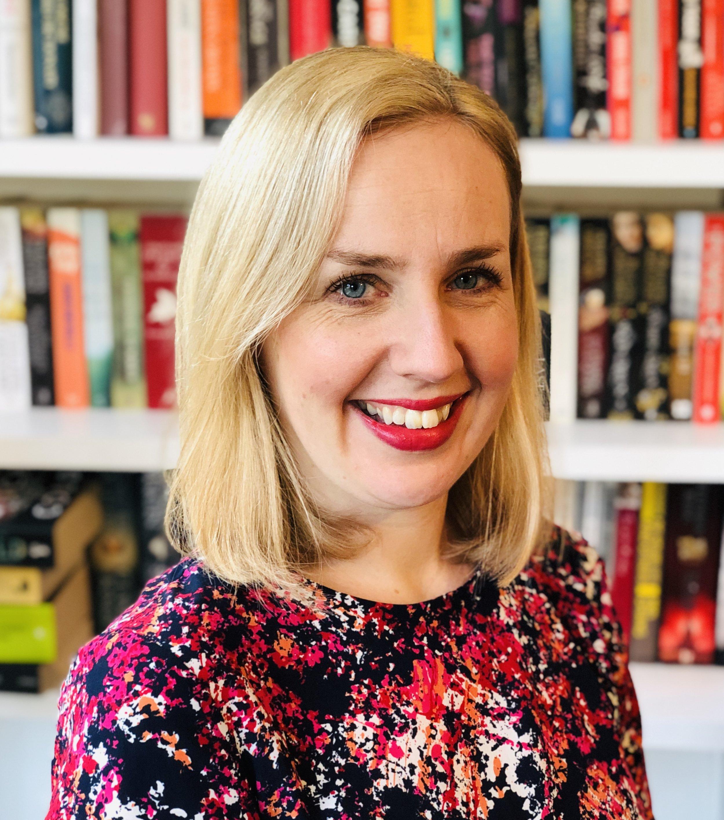 Kate Burke 2019.jpg
