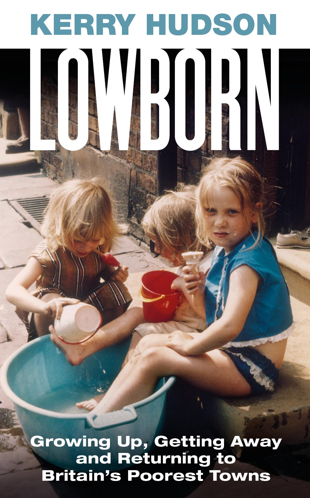 LOWBORN front cover.jpg