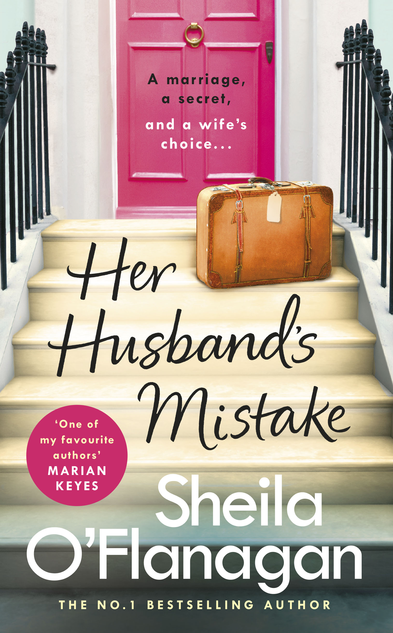 Her Husband's Mistake HB.jpg