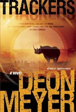 http___covers1.booksamillion.com_covers_bam_0_80_214_593_0802145930.jpg
