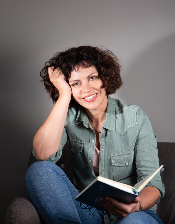 Karen Powell author pic.jpg