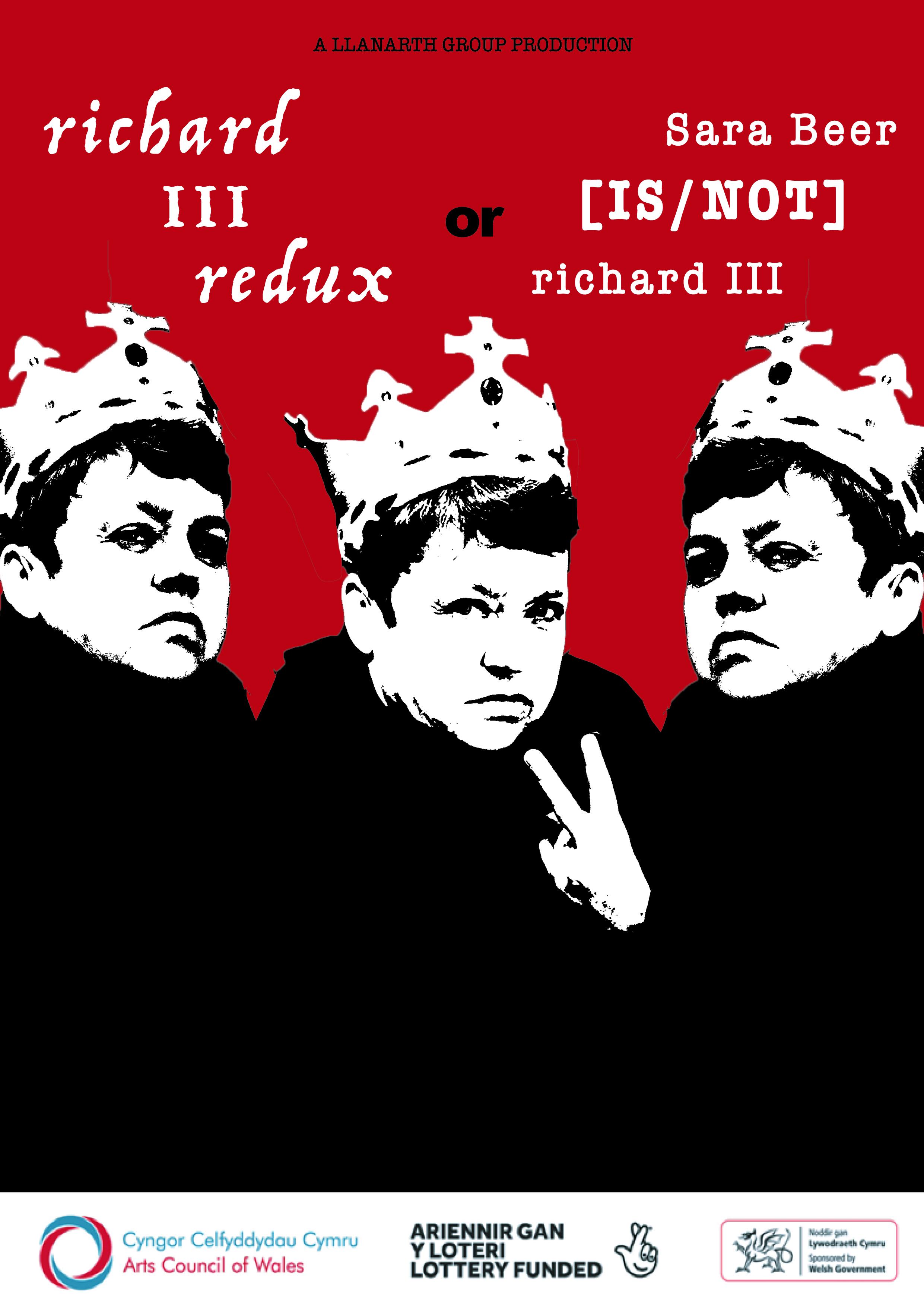 Richard iii redux image.jpg
