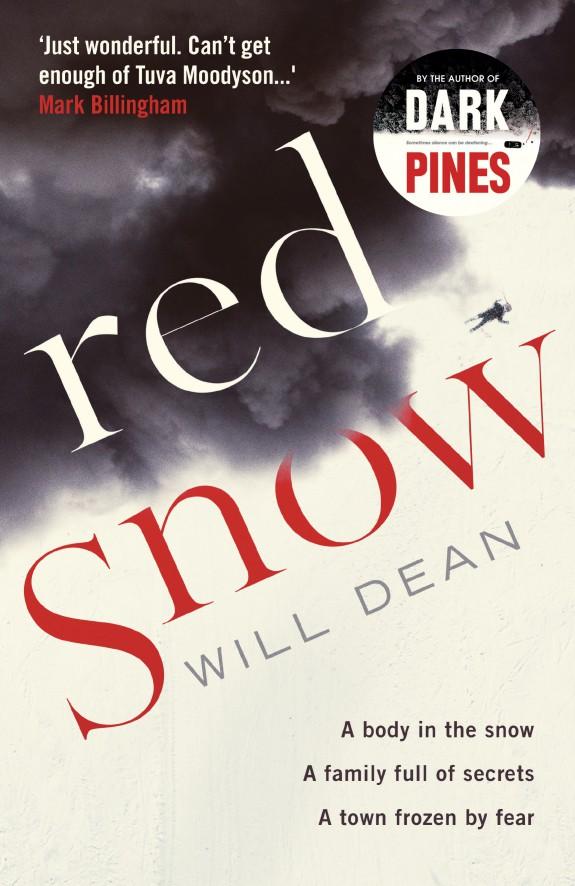 RED SNOW.jpg