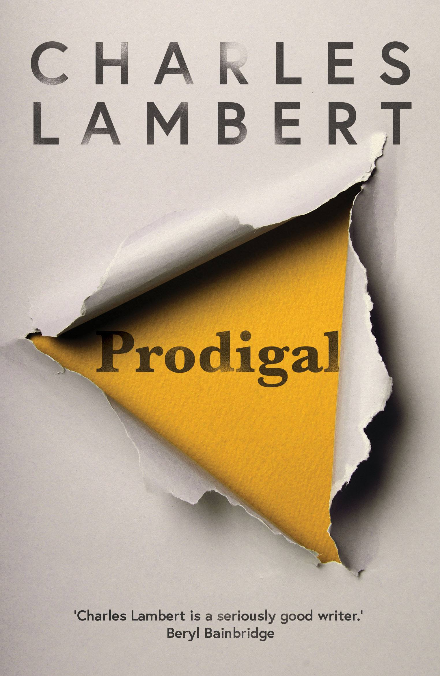 PRODIGAL by Charles Lambert UK cover.jpg