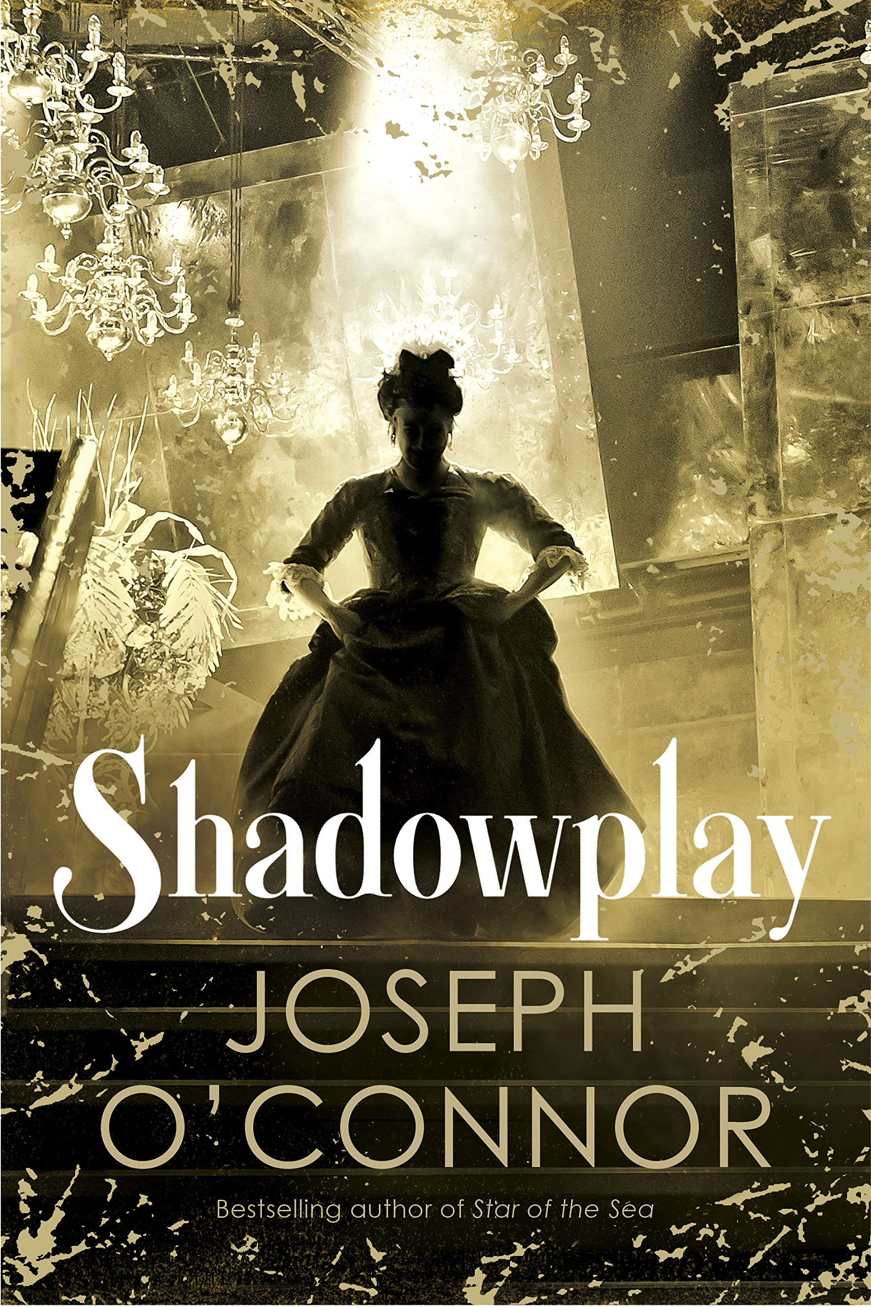 SHADOWPLAY front cover.jpg