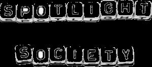 SpotlightSociety.png