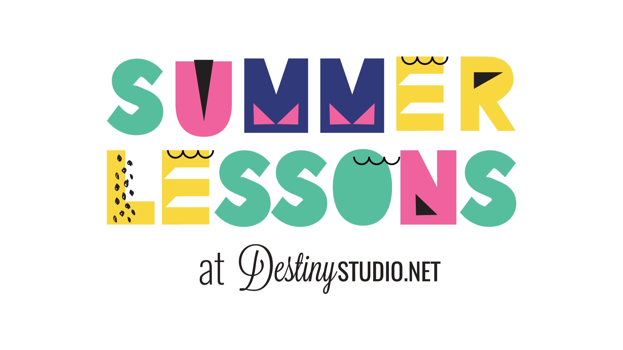 SummerLessons.jpg
