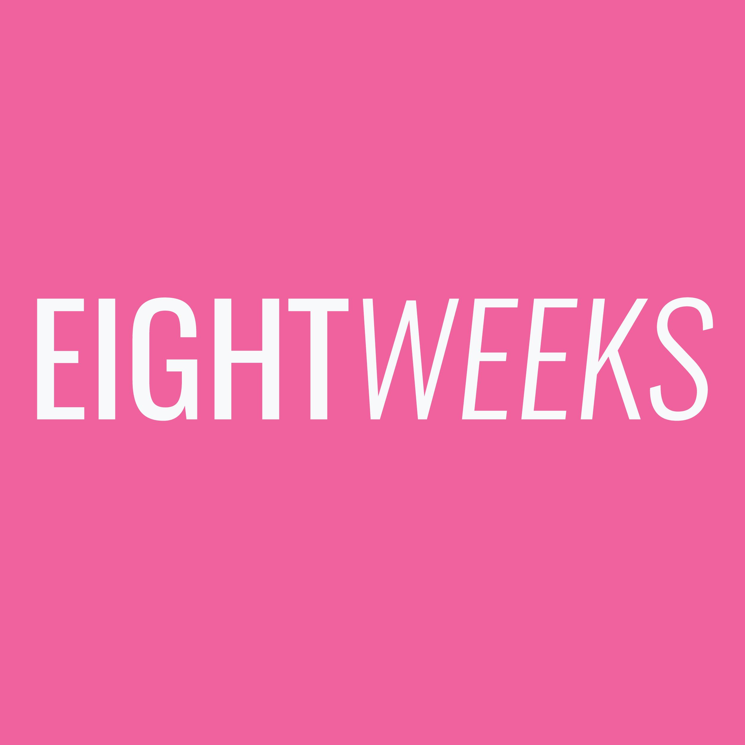 EightWeeks.png